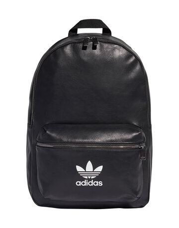 Mini Leather Item Bag