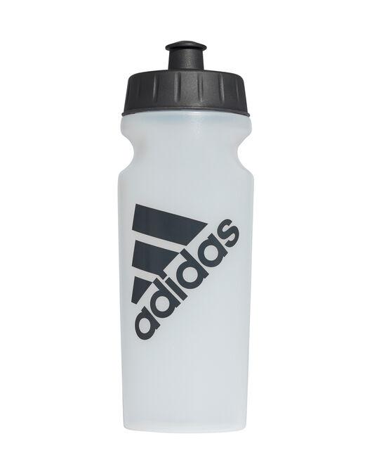 Performance Water Bottle 0.5L