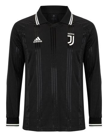 Adult Juventus Retro Jersey