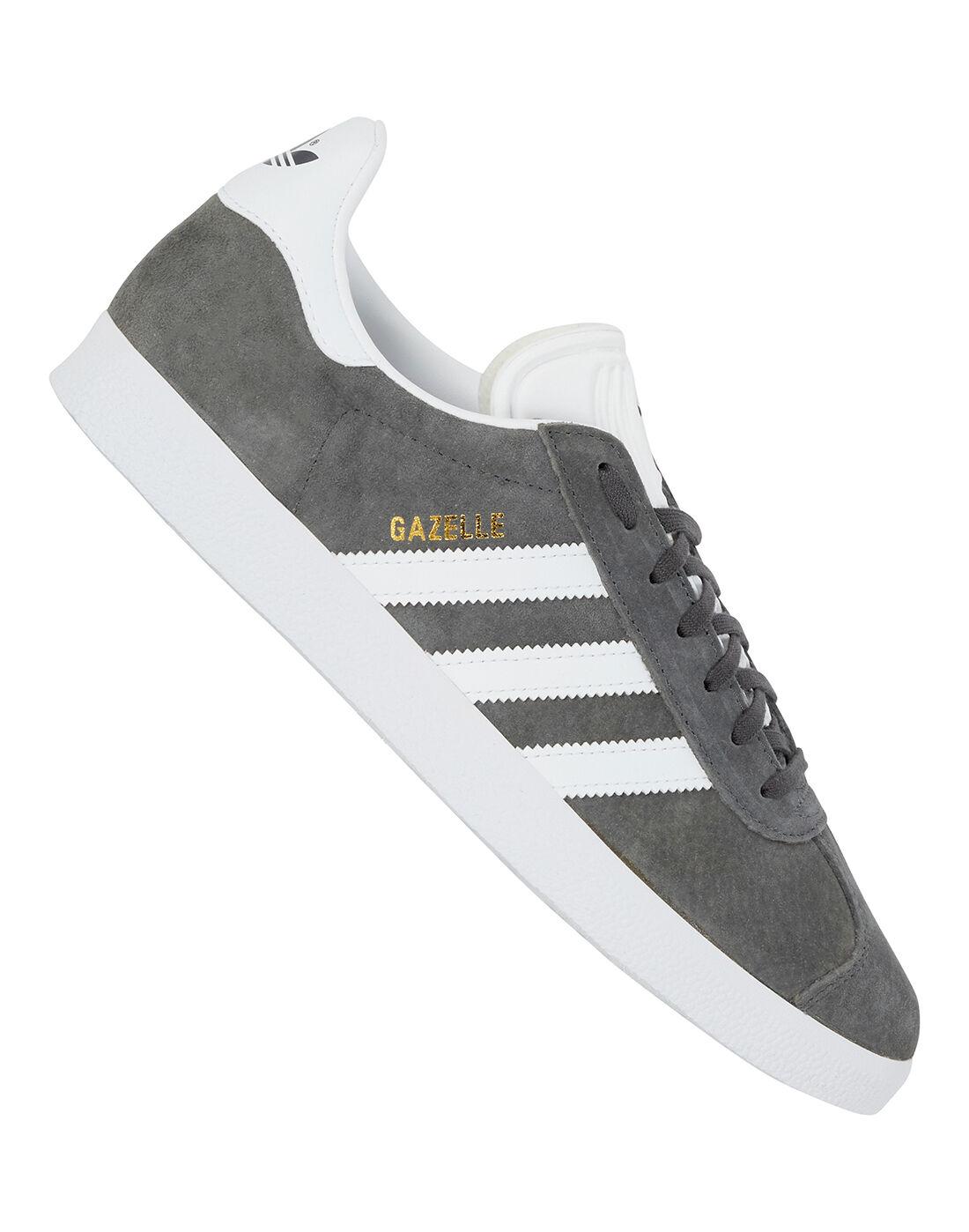 adidas Originals nike sneakers orange buddha boots | Mens Gazelle