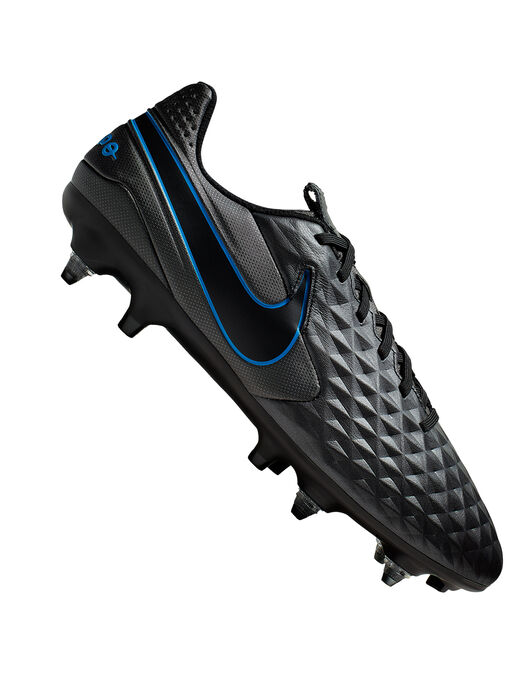 new product 0c87c 9380a Nike ADULTS TIEMPO LEGEND 8 ACADEMY SG