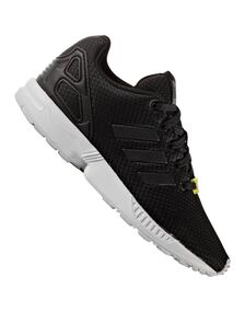 Younger Kids ZX Flux