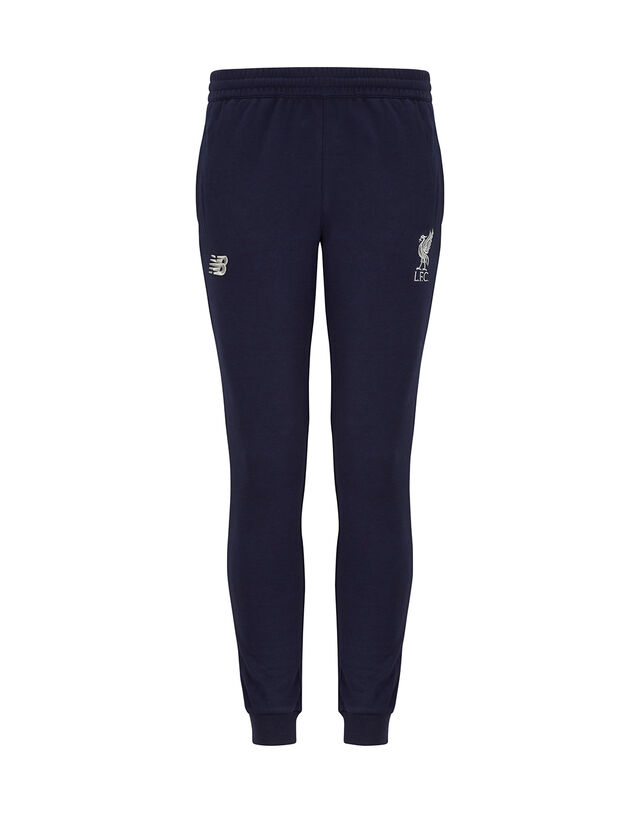 Image of Adult Liverpool Sportswear Pant