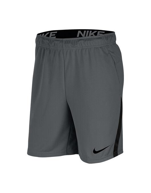 Mens Dry 5.0 Shorts