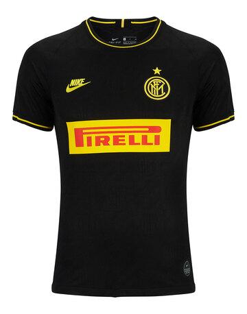 Adult Inter Milan 19/20 Third Jersey