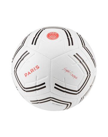 PSG Ball