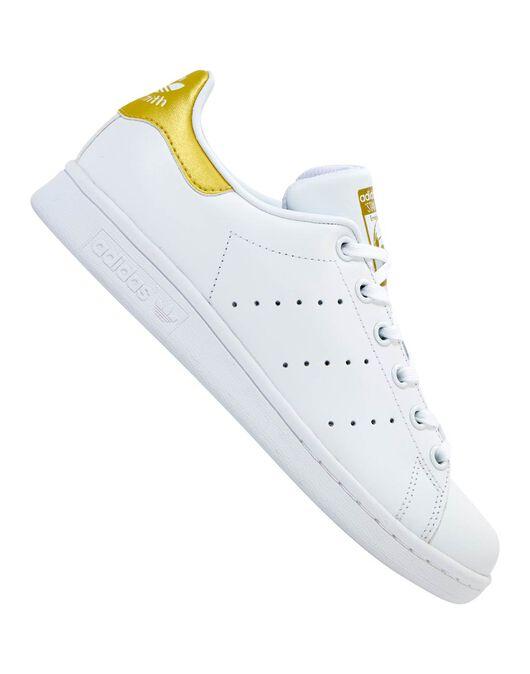 on sale 01946 92966 adidas Originals Older Girls Stan Smith | Life Style Sports