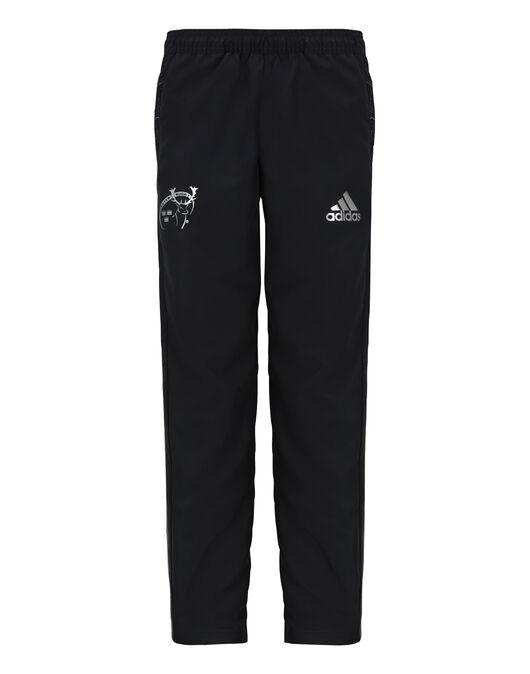 Adult Munster Woven Pant 2017/18