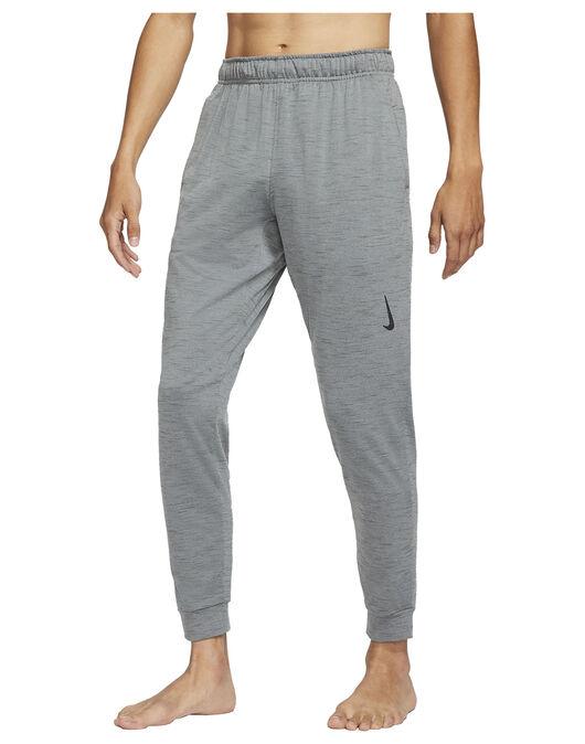 Mens Dry Yoga Pant