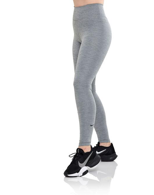 Men in yoga pants nz Nike Womens One Legging Grey Newest Yeezy Colorway For Kids 2018 Ie