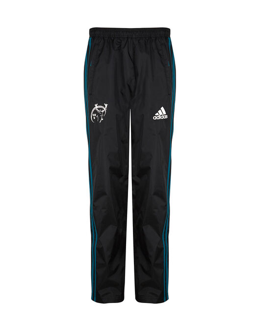 Adult Munster Rain Pant 2018/19