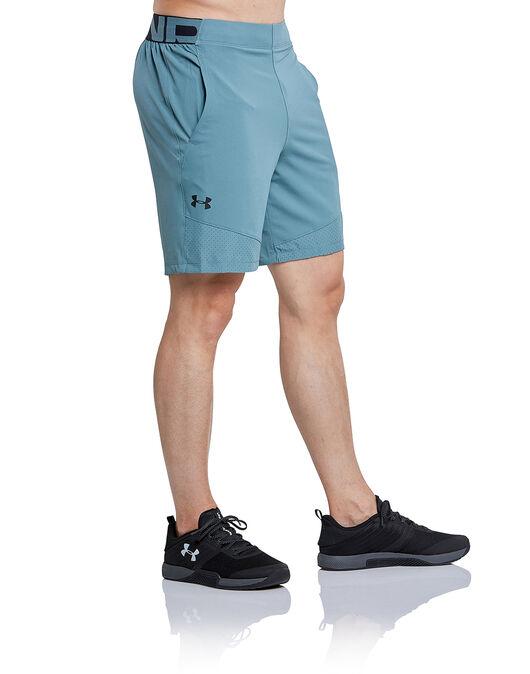 Mens Vanish Shorts