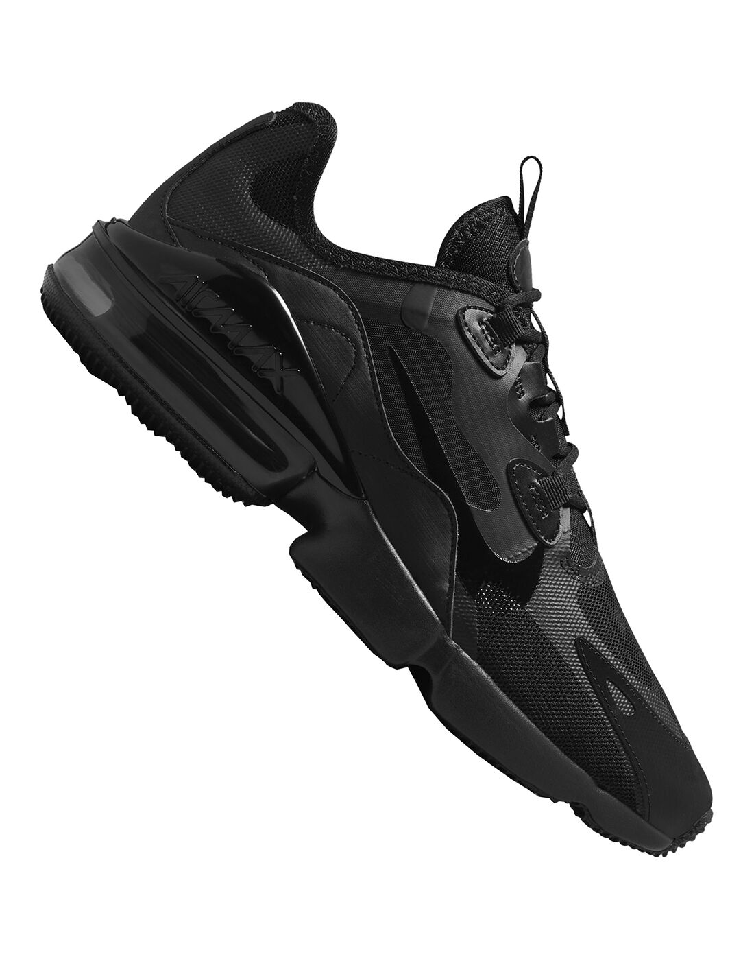 hard to find nike air max 90 essential | Sites-LSS-Site