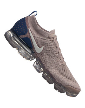 Mens Air Vapormax Flyknit 2