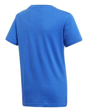 Older Boys Trefoil T-Shirt