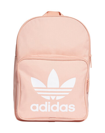 bc03d58f6854 Trefoil Backpack Trefoil Backpack Quick buy