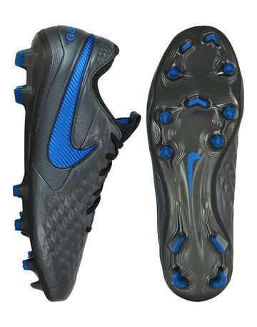 6176275f52ed55 Nike Football Boots | Mercurial, Hypervenom & Magista Boots | Life ...
