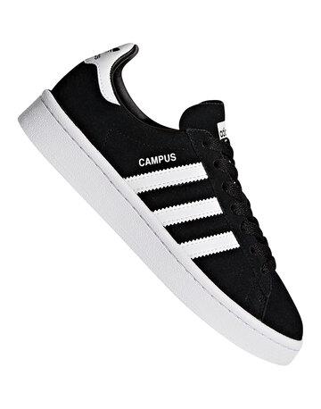 2d3704b74a8fe7 Older Kids Campus Older Kids Campus Quick buy · adidas Originals