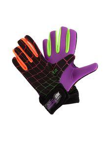 Kids Netz Gloves