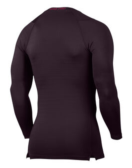 Mens Warm Pro Top