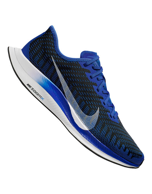 quality design 0a6ce be2ad Nike Mens Zoom Pegasus Turbo 2