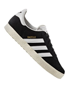 Older Kids Gazelle