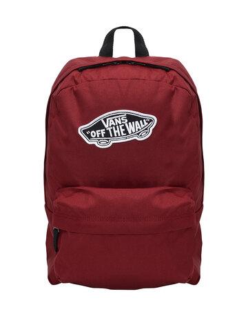 New Skool Backpack