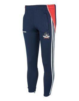 Kids Cork Conall Skinny Pant