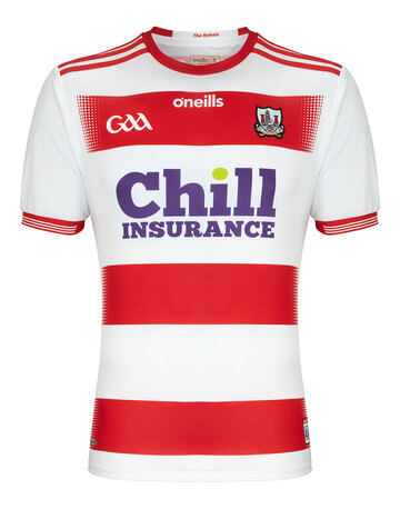 Adult Cork Goalkeeper Jersey