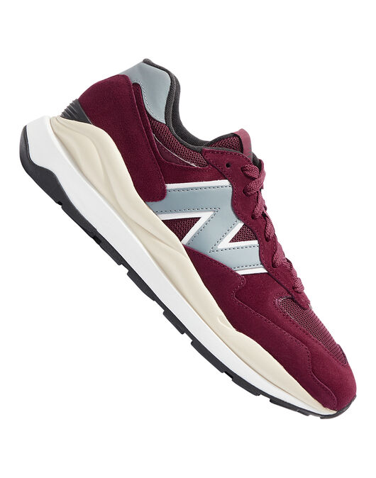 Mens 5740 Trainers