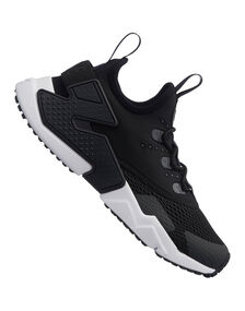 Older Boys Huarache Drift