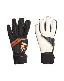 Adut Predator Pro Goalkeeper Glove