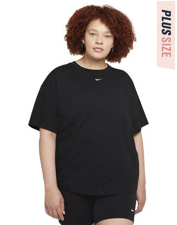 Women Essential T-shirt
