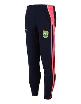 Girls Kerry Conall Skinny Pant
