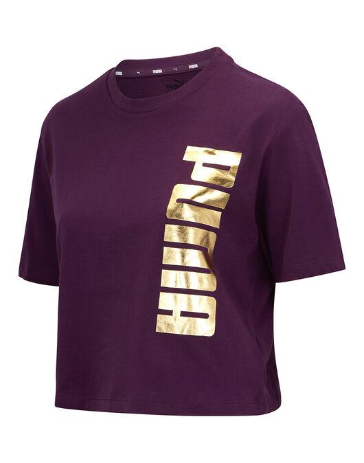 Womens Holiday T-shirt
