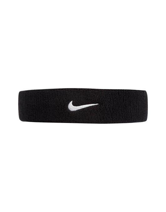 88c3b068c7ee Nike Swoosh Headband