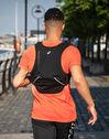 Slim Running Backpack