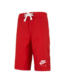 Older Boys Nike Air Board Short