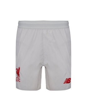 Kids Liverpool 18/19 Third Short