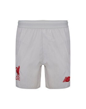 Kids Liverpool 18/19 Third Short