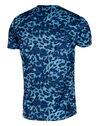 Mens PrimeBlue Run T-Shirt