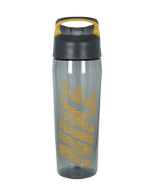 Hypercharge Bottle 24oz