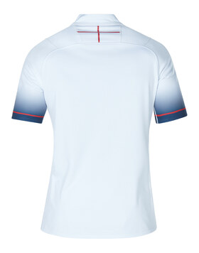 Mens England Home Pro Jersey 2018