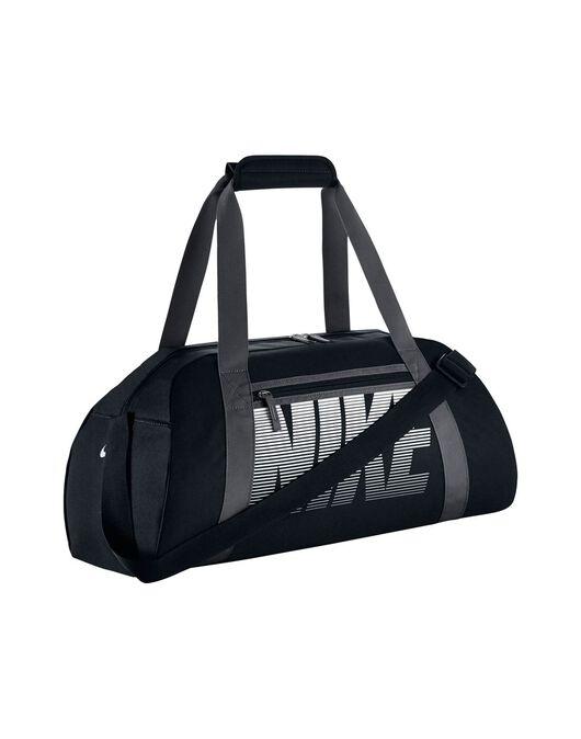 Womens Gym Club Bag