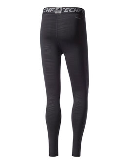 Mens Tech Fit Climawarm Tight