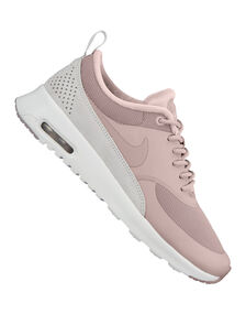 Womens Air Max Thea Lux
