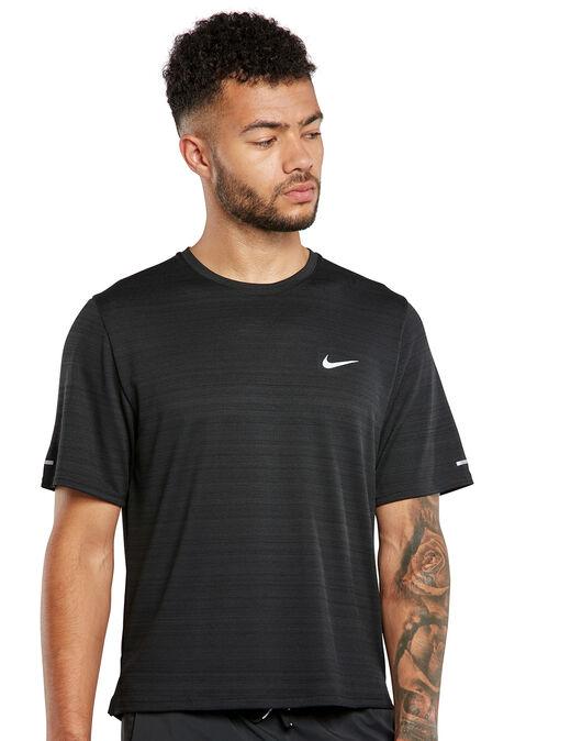 Mens DriFit Miler T-shirt