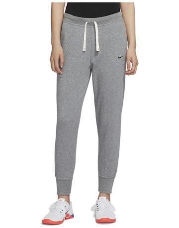 Womens Dry Get Fit Fleece Pants