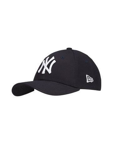 Kids Yankees 940 Cap