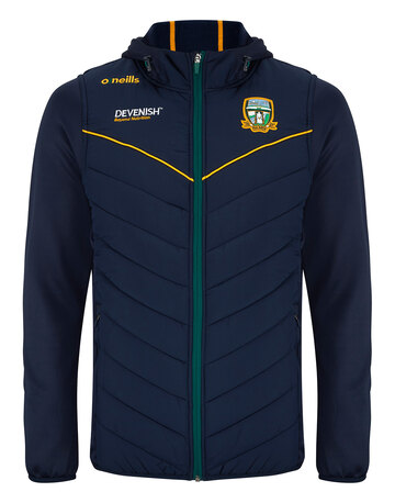 Mens Meath Holland Jacket